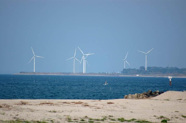 090510 大山町の風車群.jpg