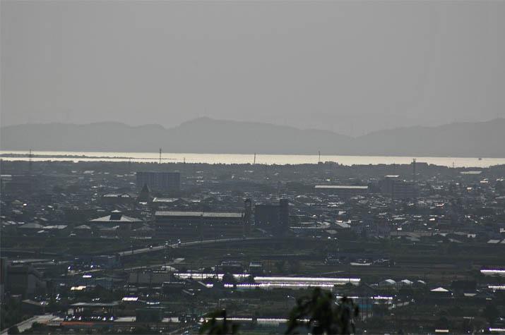 090513 輝く中海と米子の街並み.jpg