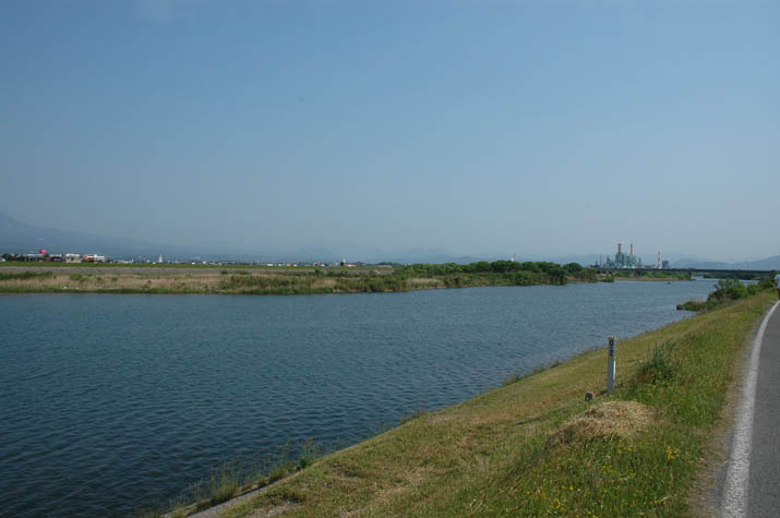 090516 日野川河口の景色.jpg