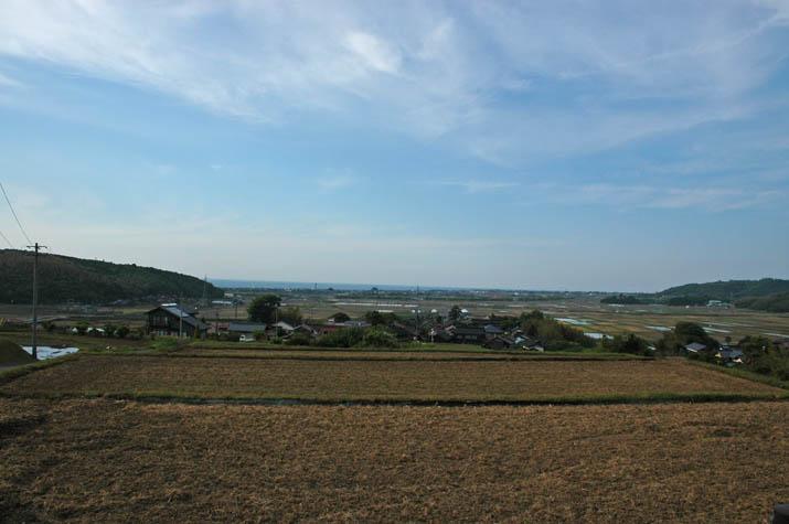 090518 淀江の様子.jpg