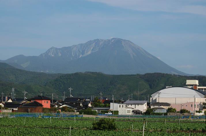 090529淀江町西原から見る大山.jpg