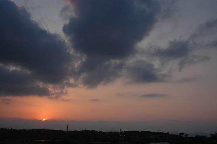 090531 沈む夕日.jpg