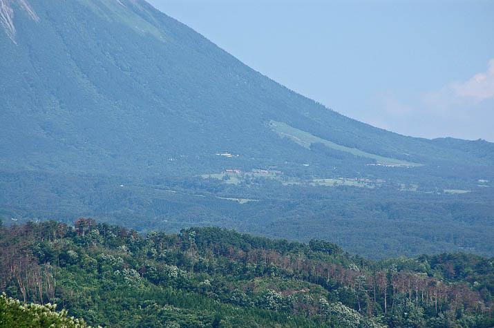 090601 みるくの里と桝水高原スキー場.jpg
