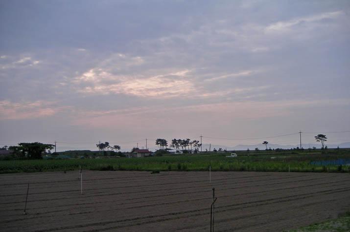 090609 美保湾方向の曇り空.jpg