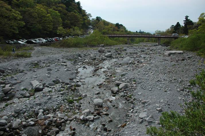 090610佐陀川と大山登山道.jpg