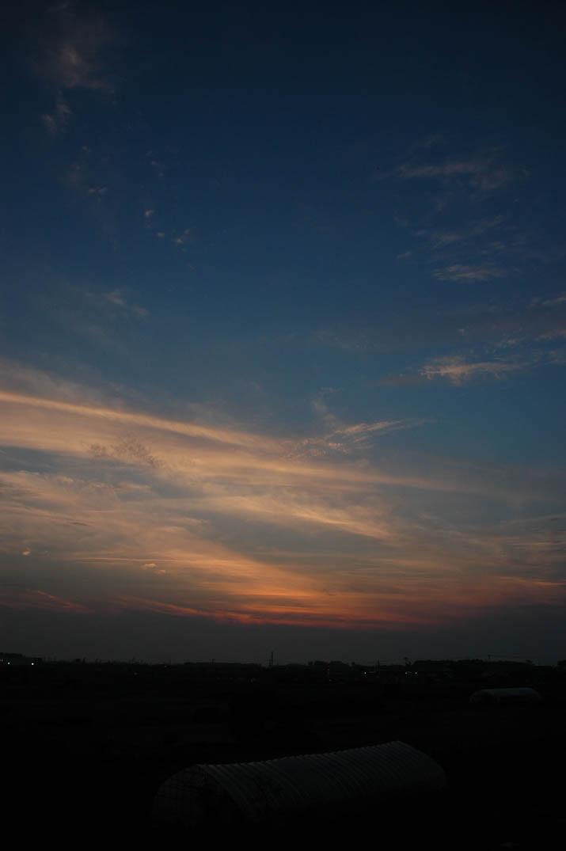 090619 青空と夕焼け.jpg