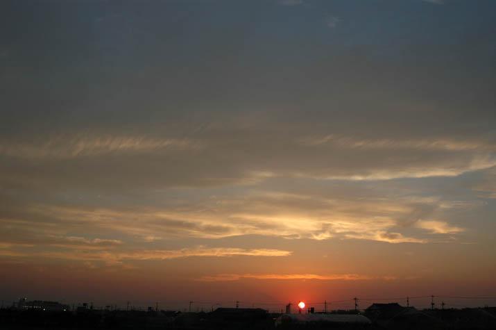 090624 沈みゆく太陽.jpg