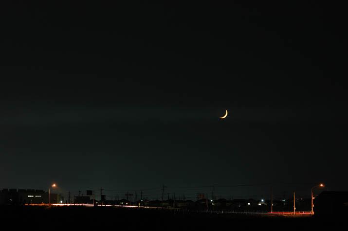090625 三日月の夜.jpg