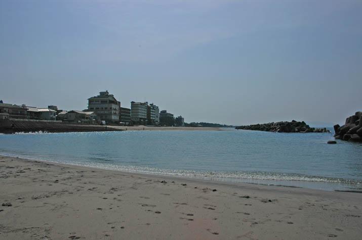 090626 皆生の海水浴場.jpg