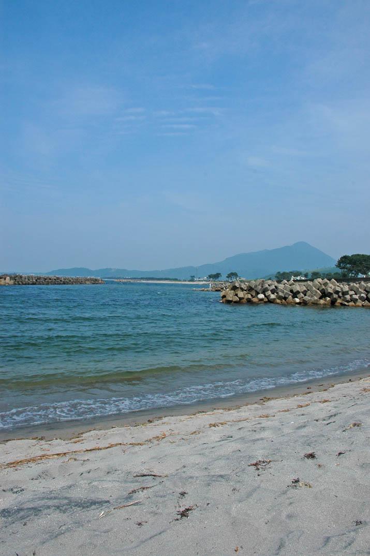 090627 海と大山.jpg