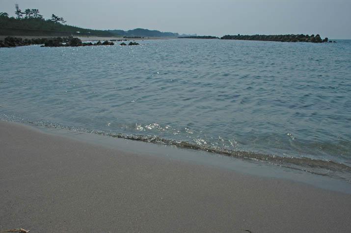090627 佐陀の海岸.jpg