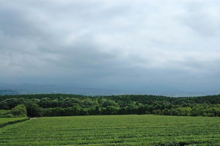 090702 米子市を覆う梅雨の雲.jpg