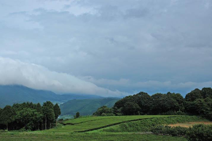 090703 雲の大山.jpg