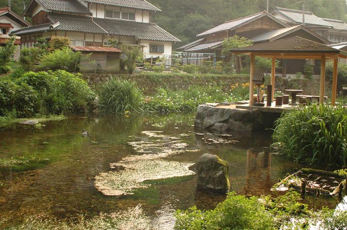 090708 本宮の泉.jpg