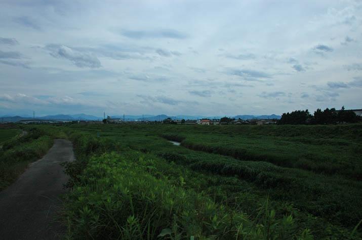 090709 空を覆う雲.jpg