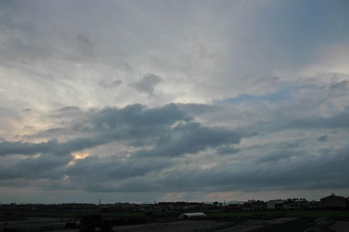 090710 今日の雲.jpg