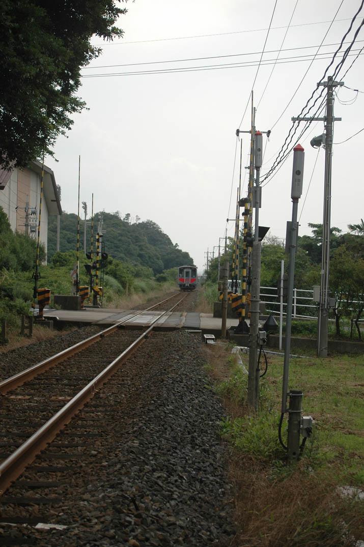 090712 米子へ向かう普通列車.jpg