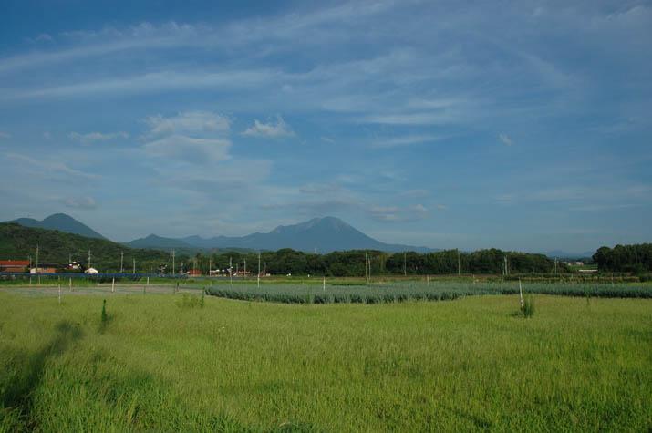 090714 青空大山.jpg