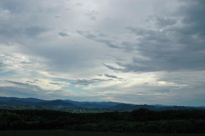 090715 厚い雲と薄い雲.jpg