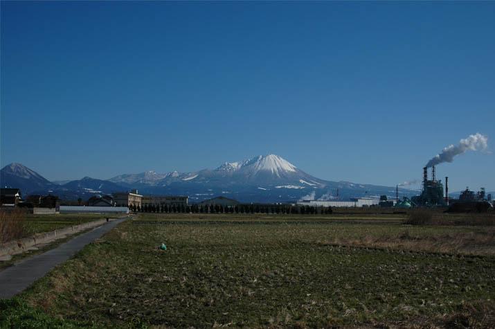 090717 冬の大山.jpg