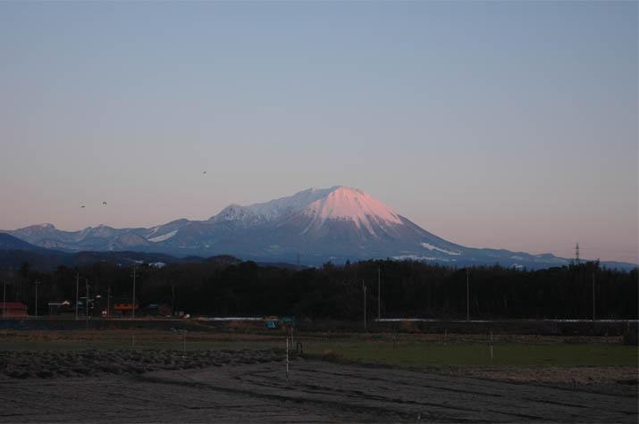 090717 大山の夕暮れ.jpg
