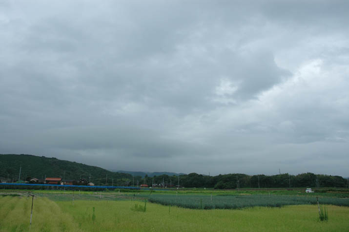 090720 消えた大山.jpg