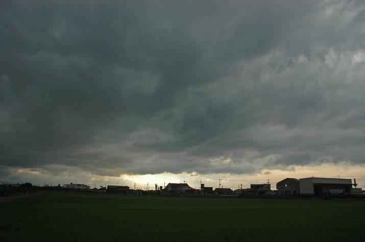 090721 夕方の雲.jpg