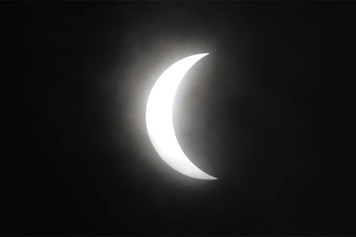 090722 米子の日食.jpg