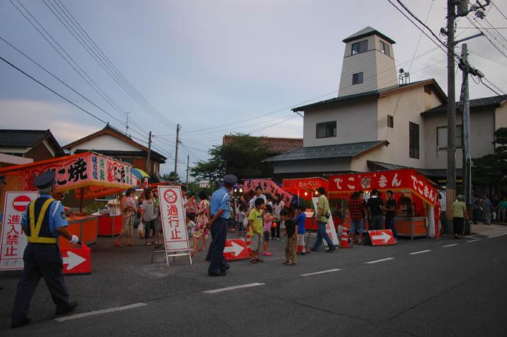 090727 淀江町小波 塩川祭.jpg