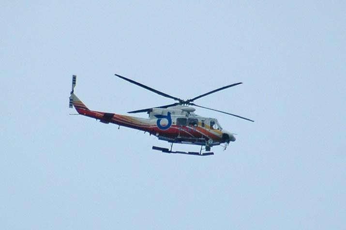 090728とっとり のヘリコプター.jpg