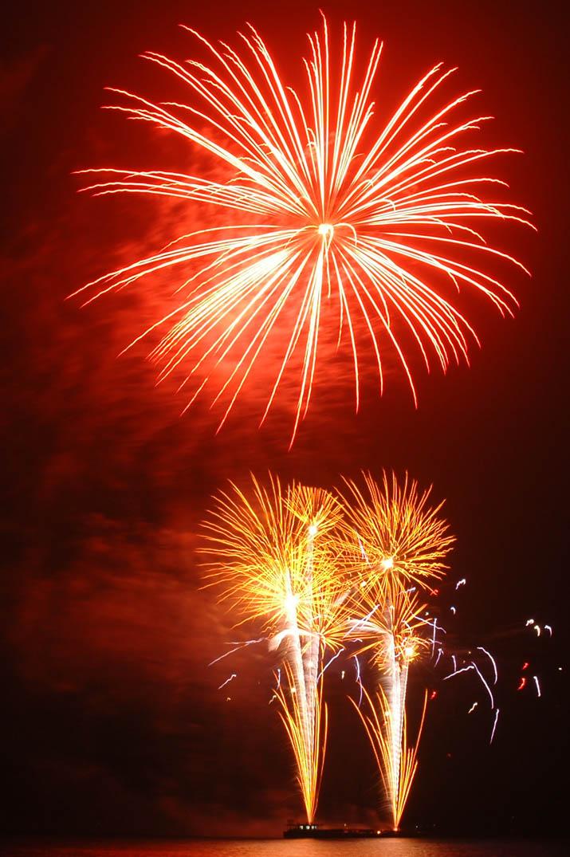 090801 2007年 がいな祭りの花火大会.jpg