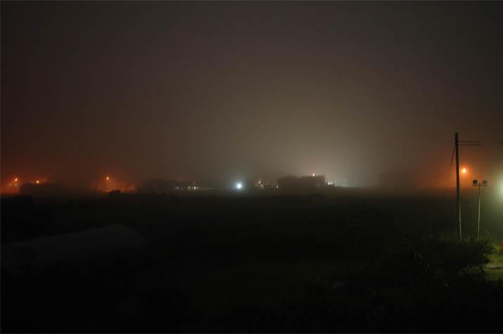 090806 霧の9号線.jpg
