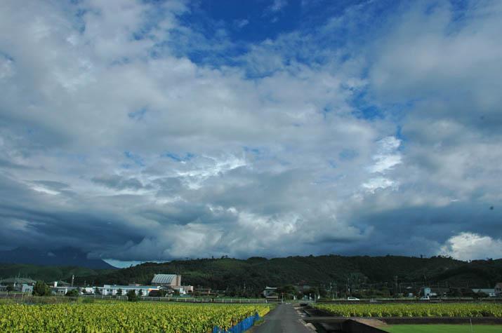 090810 大山方向の空.jpg