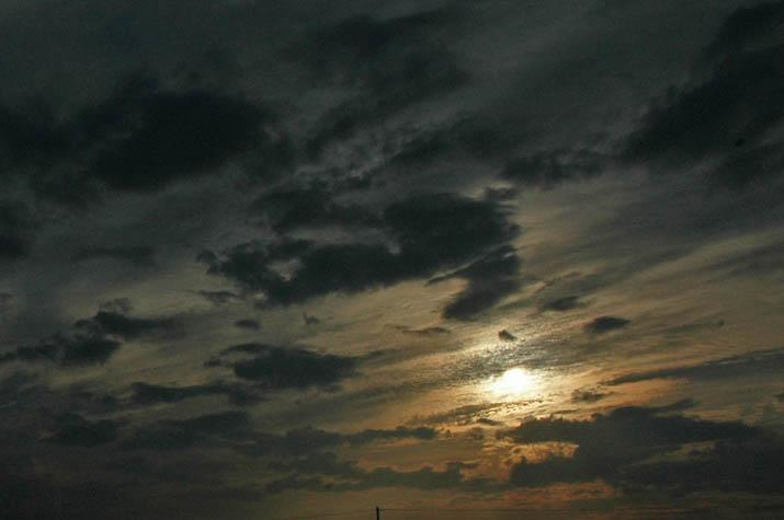 090816 銀河の夕日.jpg
