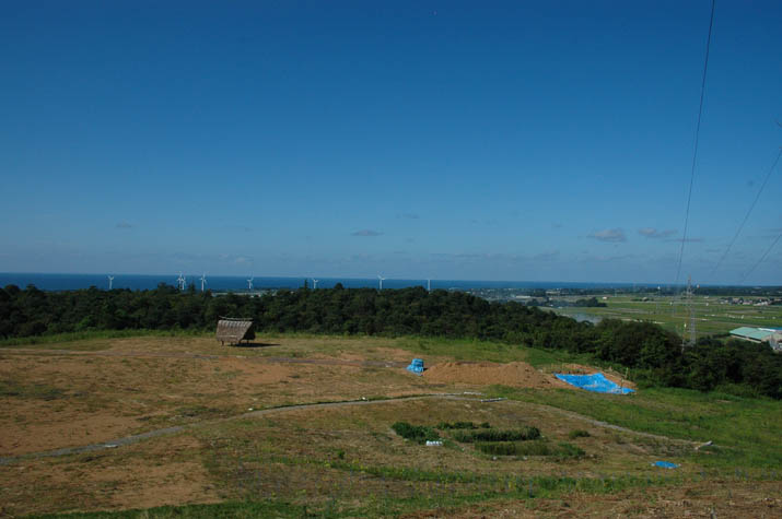 090831 大山口の風車群.jpg
