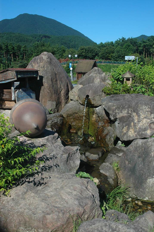 090901本宮の泉どんぐり村.jpg