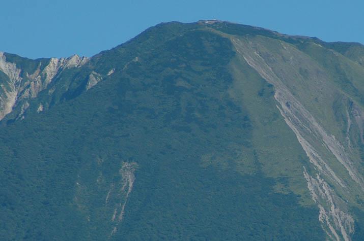090902 大山の山頂部.jpg