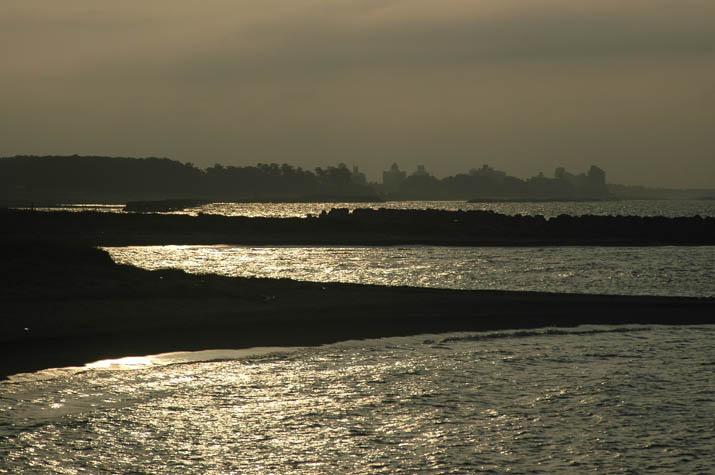 090904 金色の海と皆生.jpg