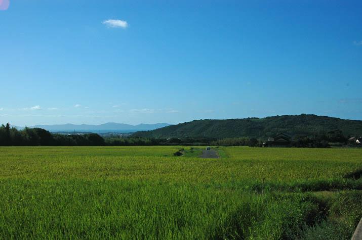 090908 壺瓶山と島根半島.jpg