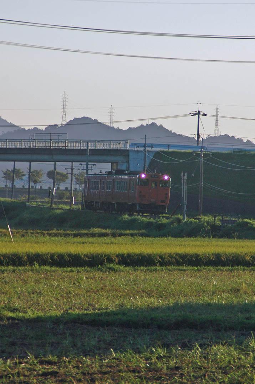 090909 JR山陰本線鳥取行 .jpg