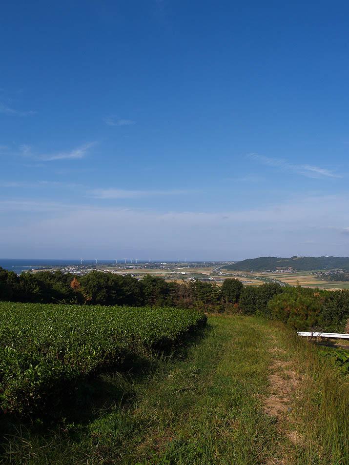 090927 壺瓶山から見る大山町方向.jpg