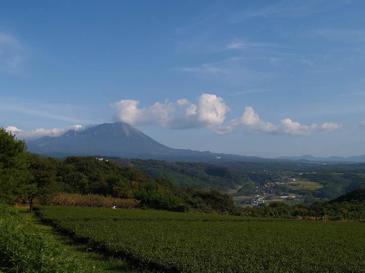 090927 雲を作る大山.jpg