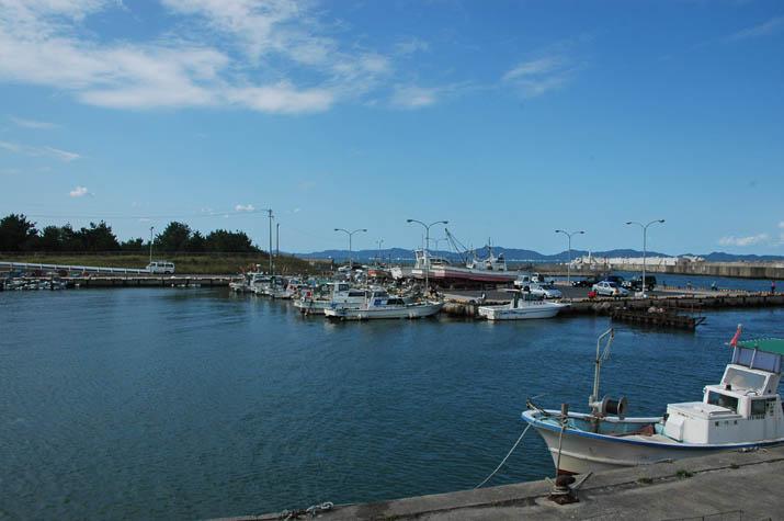 091014 港越しに見る美保湾の風景.jpg