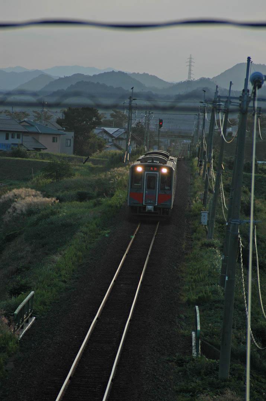 091016 山陰線 鳥取行き.jpg