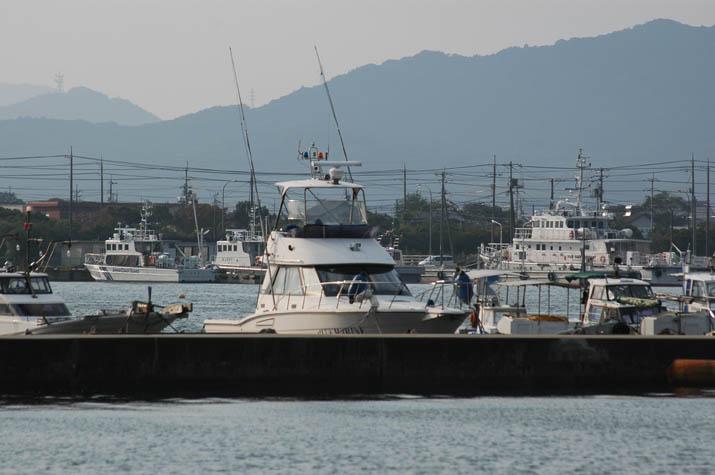 091021 境港の漁港.jpg