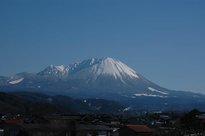 091030 冬の大山.jpg