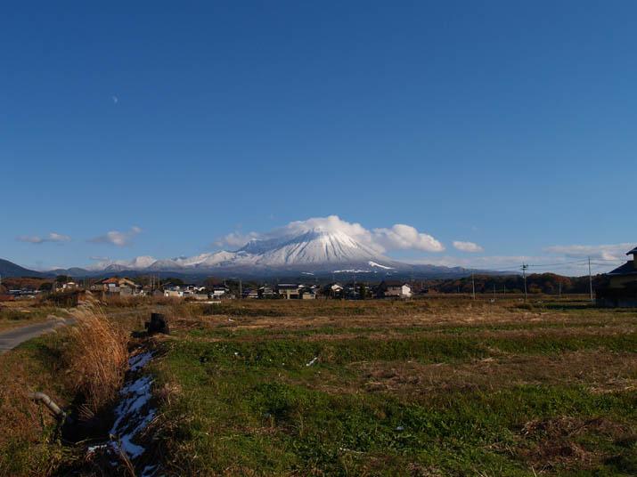 091030 2008年白銀の大山.jpg