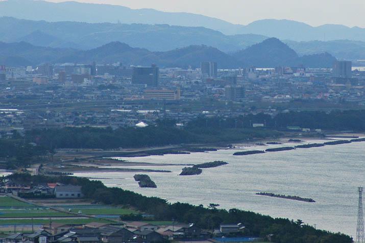 091105 米子市中心部の景色.jpg