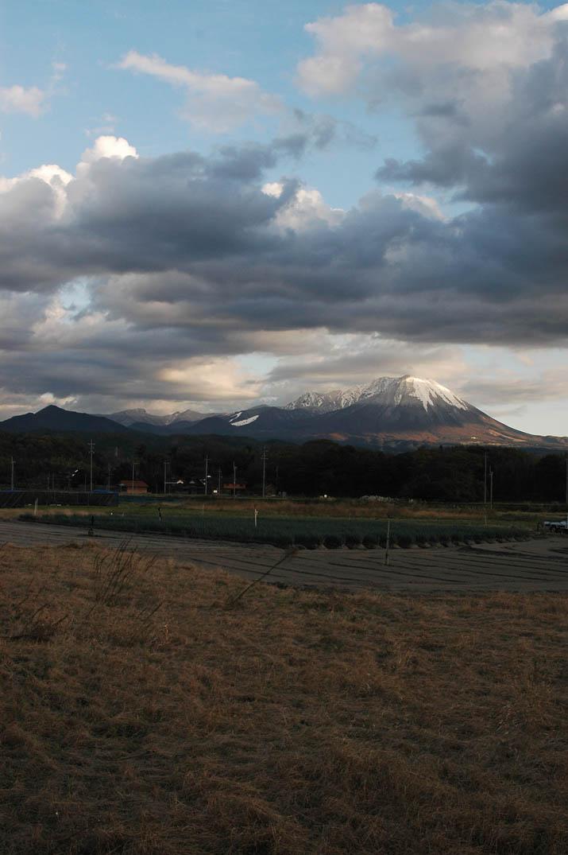 091119 今日の大山.jpg