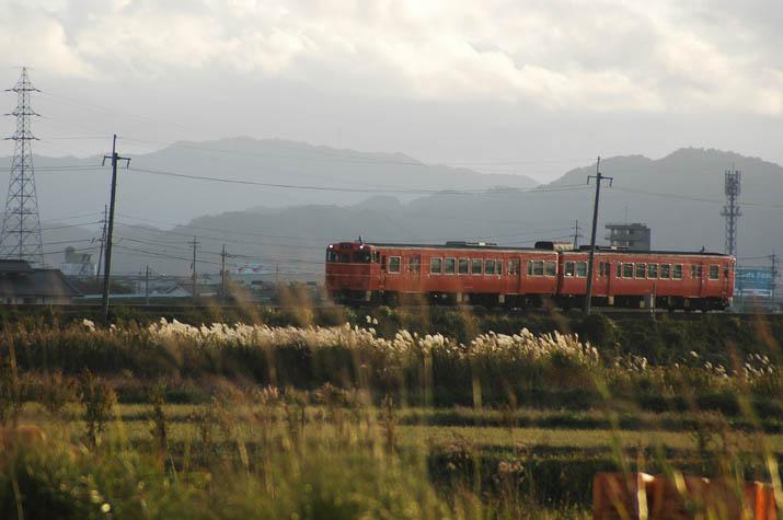091120 山陰線鳥取行き普通列車.jpg